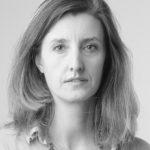 Céline Michel, photographe officielle de la Fête des Vignerons 2019