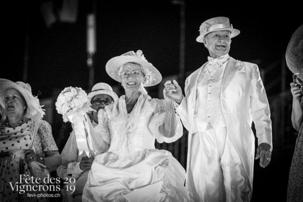07-11_filage_2_©JulieMasson-0425 - Mariés de la Noce, Noce, Répétition générale, Photographies de la Fête des Vignerons 2019.