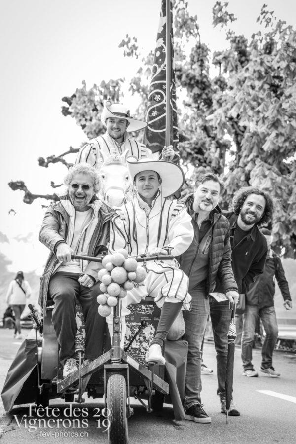 Epesses, le 27 avril 2019, championnat du monde des tracassets. - Daniele Finzi Pasca, Direction artistique, Tracassets, Photographies de la Fête des Vignerons 2019.