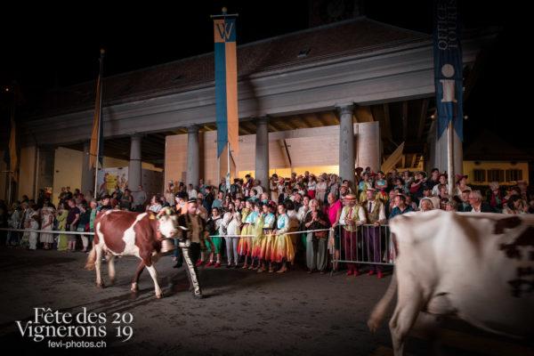 07-16_rue_JulieM-3133 - Armaillis, Bourgeons, Saint-Martin, Vaches, Photographies de la Fête des Vignerons 2019.