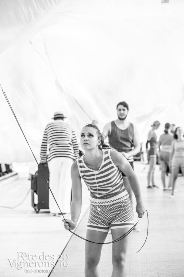 07-17_repetition_generale_JulieM-4041 - Filage, Flammes, J'arrache, Répétition générale, Sport Flammes, Photographies de la Fête des Vignerons 2019.