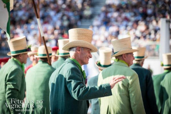 07-17_repetition_generale_JulieM-4248 - Filage, Répétition générale, Vignerons primés, Photographies de la Fête des Vignerons 2019.