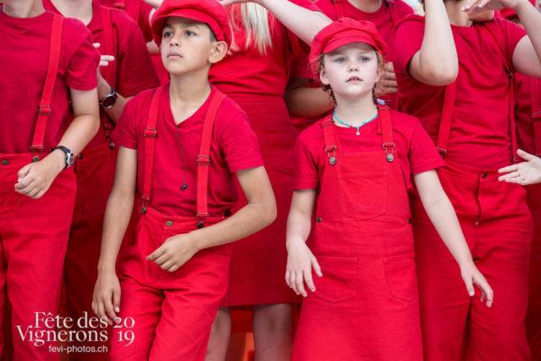 07-17_repetition_generale_JulieM-4588 - Enfants protecteurs, Filage, Répétition générale, Photographies de la Fête des Vignerons 2019.