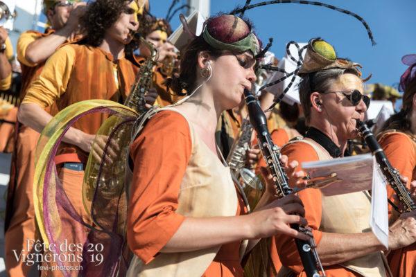 07-17_repetition_generale_JulieM-7178 - Filage, Harmonie de la Fête, Répétition générale, Photographies de la Fête des Vignerons 2019.