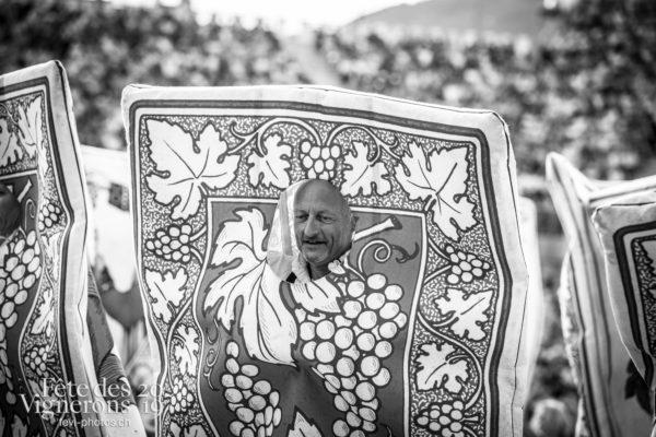 07-18_couronnement_©JulieMasson-5423 - Couleurs, Spectacle, Photographies de la Fête des Vignerons 2019.