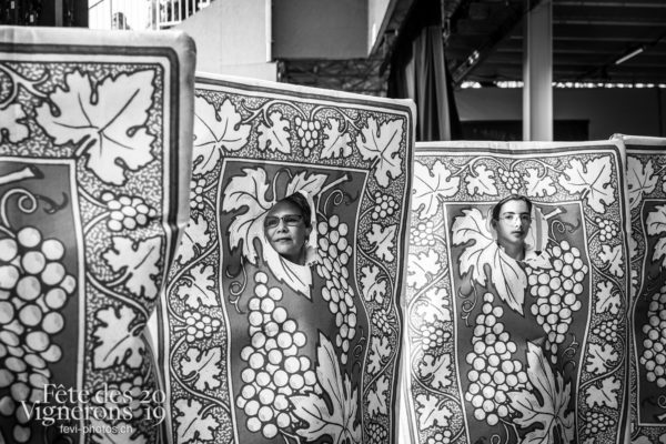 07-18_couronnement_©JulieMasson-5600 - Couleurs, Spectacle, Photographies de la Fête des Vignerons 2019.