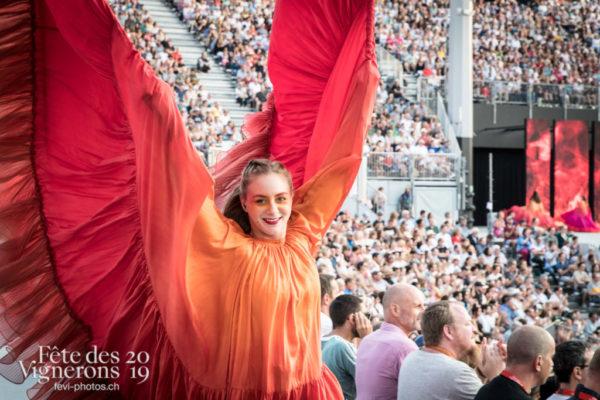 07-18_couronnement_©JulieMasson-5784