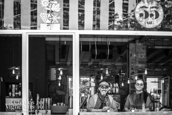 07-21_st_gall&coulisses_JulieM-6611 - Choristes-percussionnistes, Fourmis, percu-choriste, Percussionnistes, rue, Sauterelles, Photographies de la Fête des Vignerons 2019.