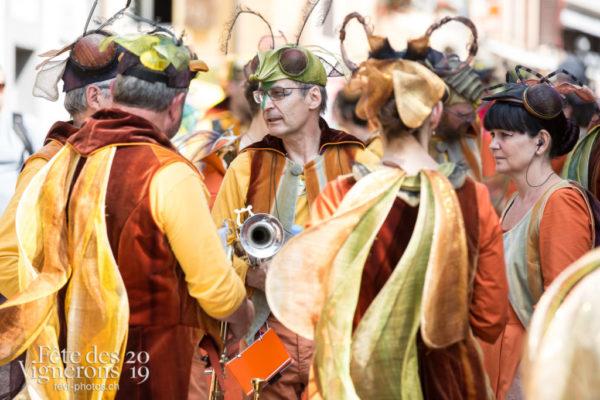 07-21_st_gall&coulisses_JulieM-6710 - Coulisses, Harmonie de la Fête, Rue, Photographies de la Fête des Vignerons 2019.