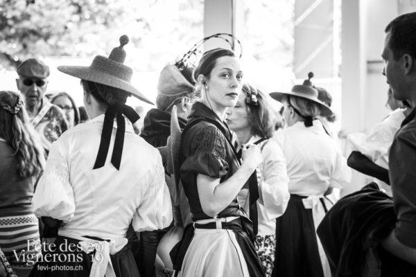07-21_st_gall&coulisses_JulieM-6783 - Coulisses, Effeuilleuses, Photographies de la Fête des Vignerons 2019.