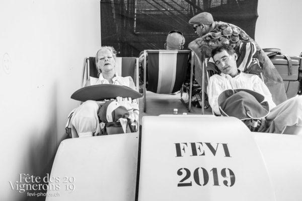 07-21_st_gall&coulisses_JulieM-8175 - Cent pour Cent, Coulisses, Photographies de la Fête des Vignerons 2019.