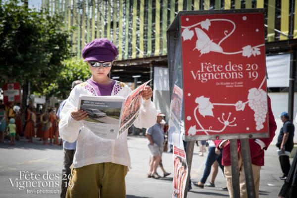 07-21_st_gall&coulisses_JulieM-8215 - Coulisses, Rue, Saint-Martin, Photographies de la Fête des Vignerons 2019.