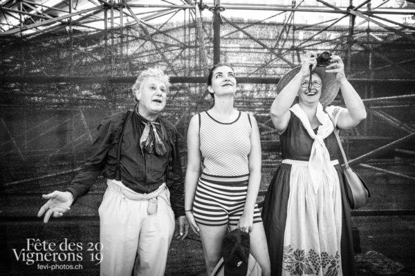 07-21_st_gall&coulisses_JulieM-8277 - Coulisses, Flammes, Hommes du premier printemps, J'arrache, Saint-Martin, Sport Flammes, Photographies de la Fête des Vignerons 2019.