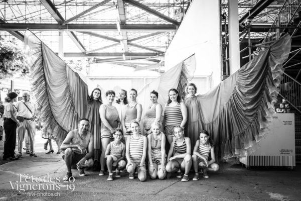 07-21_st_gall&coulisses_JulieM-8296 - Coulisses, Flammes, J'arrache, Loïe Fuller, Sport Flammes, Photographies de la Fête des Vignerons 2019.