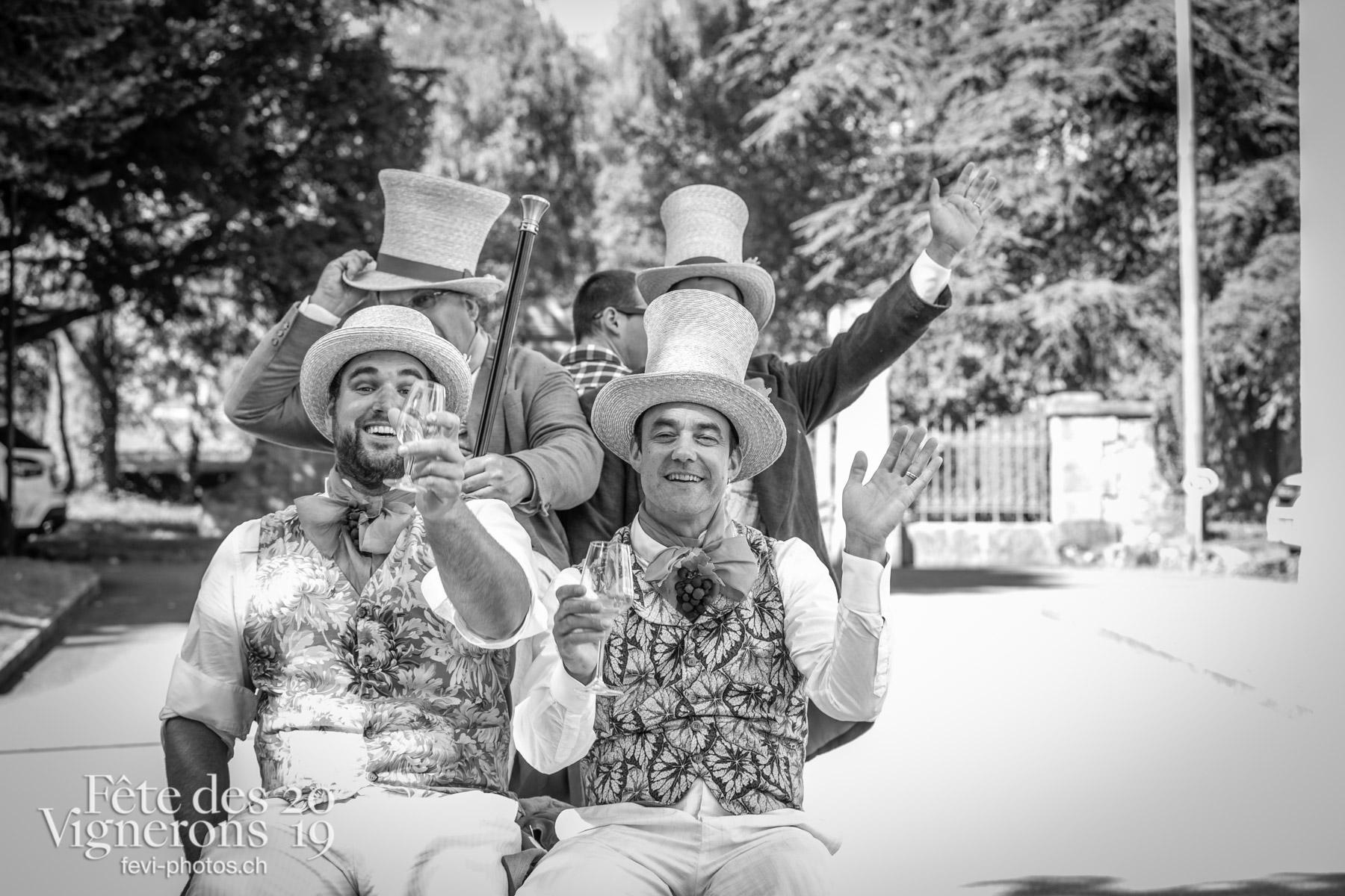 08-03_portraits&divers_confrerie_JulieM-4873 - Vignerons primés. Photographes de la Fête des Vignerons 2019