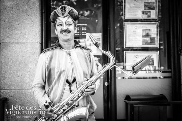 08-05_rues_photoshop_©JulieMasson-2-10 - Harmonie de la Fête, Rue, Photographies de la Fête des Vignerons 2019.