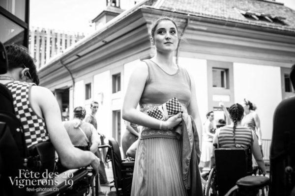 08-05_rues_photoshop_©JulieMasson-2-19