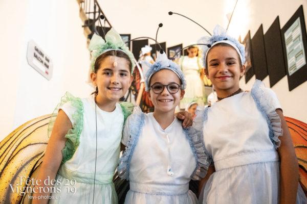 08-05_rues_photoshop_©JulieMasson-2-23 - Coulisses, Musiciens de la Fête, Voix d'enfants, Photographies de la Fête des Vignerons 2019.