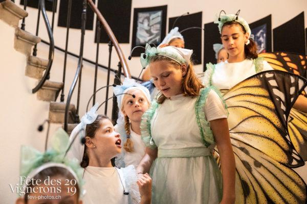 08-05_rues_photoshop_©JulieMasson-2-24 - Coulisses, Musiciens de la Fête, Voix d'enfants, Photographies de la Fête des Vignerons 2019.