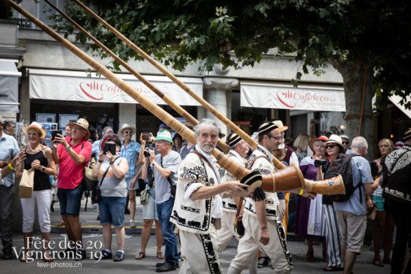 08-05_rues_photoshop_©JulieMasson-2-49 - Armaillis, Rue, Photographies de la Fête des Vignerons 2019.