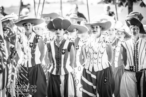 08-08_journée_vaud_photoshop_©JulieMasson-6921 - Cent pour Cent, District Riviera Pays d'En Haut, Un jour au Paradis, Photographies de la Fête des Vignerons 2019.