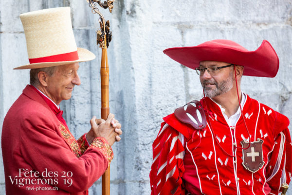 08-08_journée_vaud_photoshop_©JulieMasson-6923 - Cent suisses, District Riviera Pays d'En Haut, Journée cantonale Vaud, Un jour au Paradis, Photographies de la Fête des Vignerons 2019.
