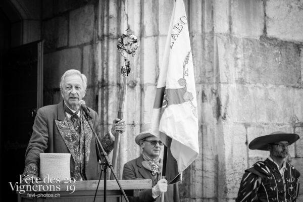 08-08_journée_vaud_photoshop_©JulieMasson-7021 - Abbé Président, District Riviera Pays d'En Haut, François Margot, Journée cantonale Vaud, Un jour au Paradis, Photographies de la Fête des Vignerons 2019.