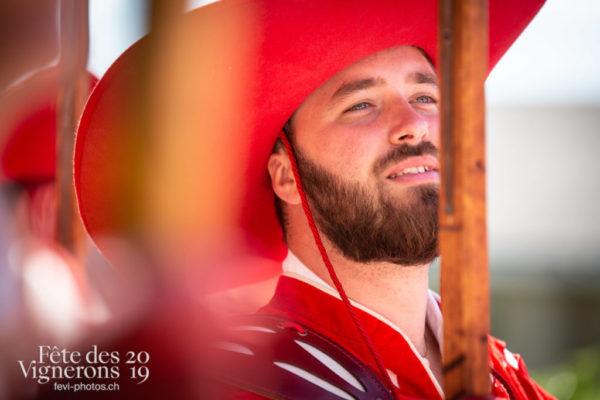 08-08_journée_vaud_photoshop_©JulieMasson-7034