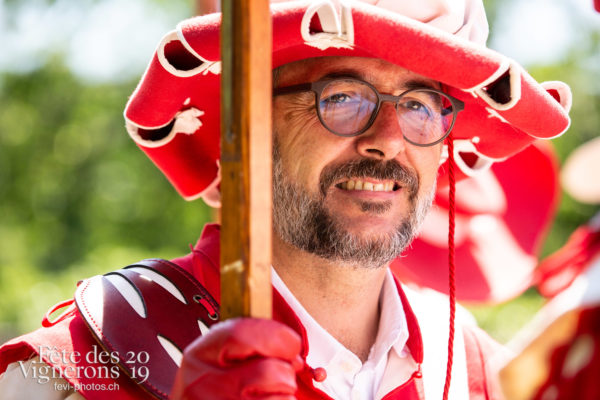 08-08_journée_vaud_photoshop_©JulieMasson-7036 - Cent suisses, District Riviera Pays d'En Haut, Journée cantonale Vaud, Un jour au Paradis, Photographies de la Fête des Vignerons 2019.