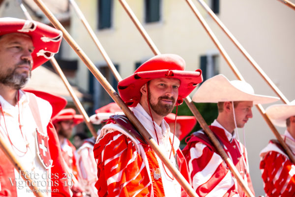 08-08_journée_vaud_photoshop_©JulieMasson-7078 - Cent suisses, District Riviera Pays d'En Haut, Journée cantonale Vaud, Un jour au Paradis, Photographies de la Fête des Vignerons 2019.