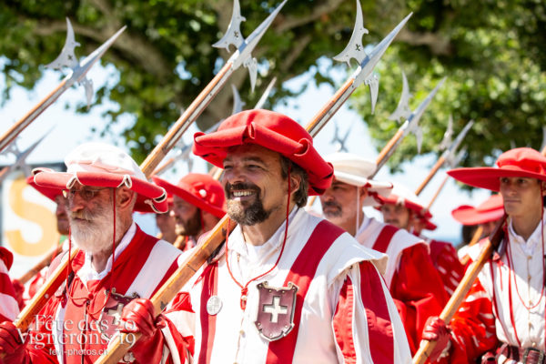 08-08_journée_vaud_photoshop_©JulieMasson-7089 - Cent suisses, District Riviera Pays d'En Haut, Journée cantonale Vaud, Un jour au Paradis, Photographies de la Fête des Vignerons 2019.