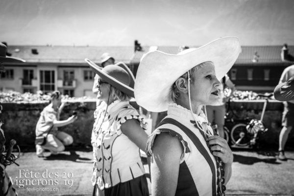 08-08_journée_vaud_photoshop_©JulieMasson-8182 - Cent pour Cent, District Riviera Pays d'En Haut, Un jour au Paradis, Photographies de la Fête des Vignerons 2019.