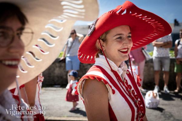 08-08_journée_vaud_photoshop_©JulieMasson-8188