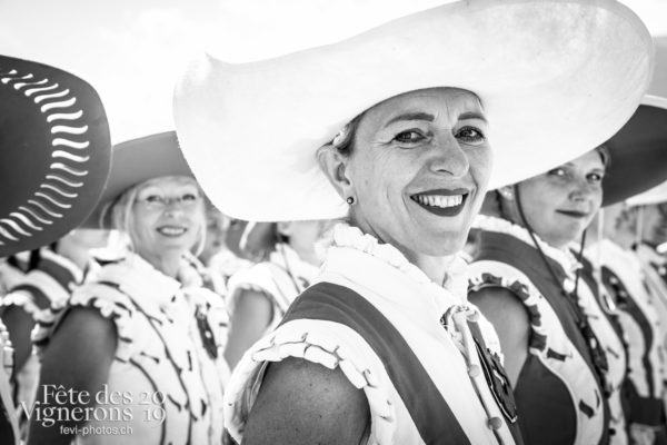 08-08_journée_vaud_photoshop_©JulieMasson-8199 - Cent pour Cent, District Riviera Pays d'En Haut, Un jour au Paradis, Photographies de la Fête des Vignerons 2019.