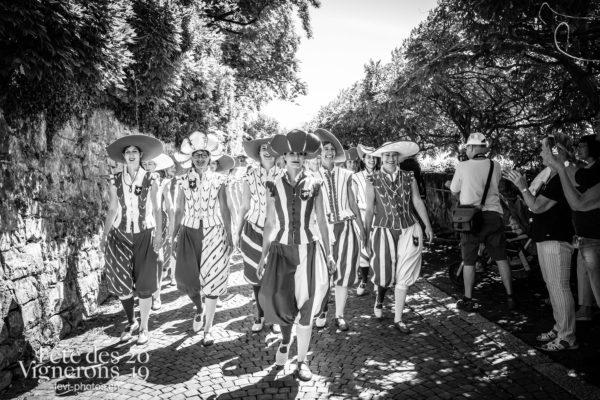 08-08_journée_vaud_photoshop_©JulieMasson-8252 - Cent pour Cent, District Riviera Pays d'En Haut, Un jour au Paradis, Photographies de la Fête des Vignerons 2019.