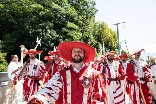 08-08_journée_vaud_photoshop_©JulieMasson-8286 - Cent suisses, District Riviera Pays d'En Haut, Journée cantonale Vaud, Un jour au Paradis, Photographies de la Fête des Vignerons 2019.