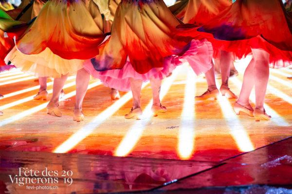 08-08_spectacle_photoshop©JulieMasson-7170 - Bourgeons, Spectacle, Photographies de la Fête des Vignerons 2019.
