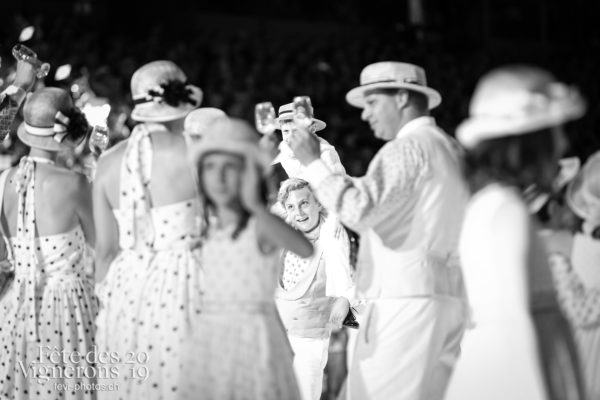 08-08_spectacle_photoshop©JulieMasson-7262 - Noce, Spectacle, Photographies de la Fête des Vignerons 2019.