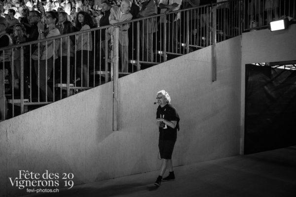 08-08_spectacle_photoshop©JulieMasson-8873 - Daniele Finzi Pasca, Direction artistique, Spectacle, Photographies de la Fête des Vignerons 2019.