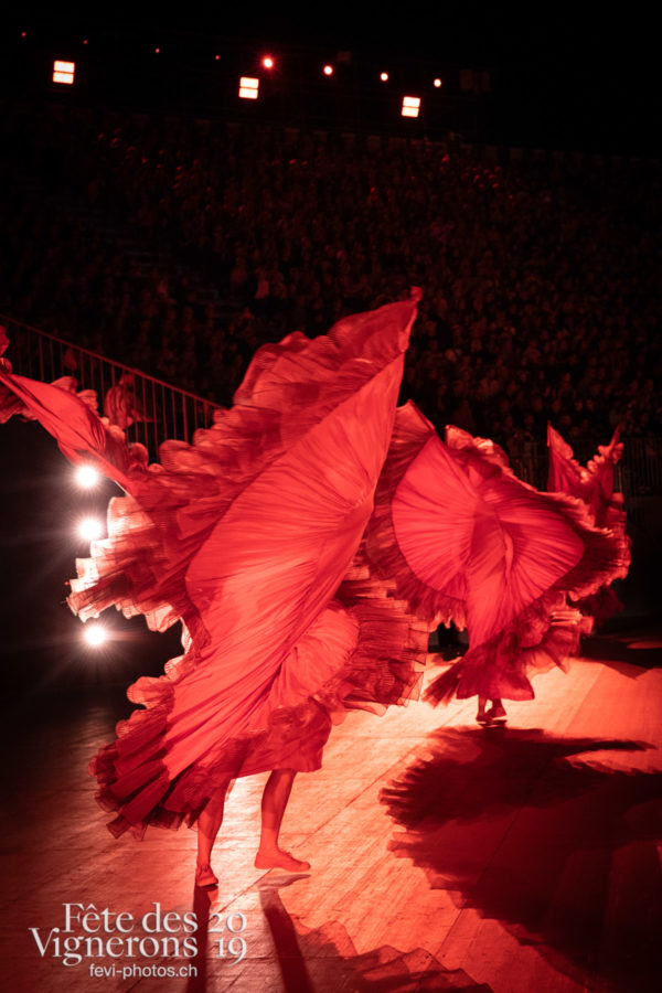 08-08_spectacle_photoshop©JulieMasson-8605 - Loïe Fuller, Spectacle, Photographies de la Fête des Vignerons 2019.