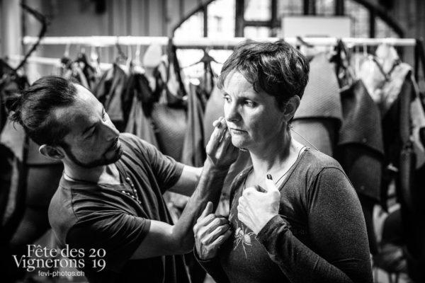 08-09_rue_coulisses_photoshop_©JulieMasson-9080 - Choristes-percussionnistes, Coulisses, Fourmis, percu-choristes, Percussionnistes, Sauterelles, Technique, Photographies de la Fête des Vignerons 2019.