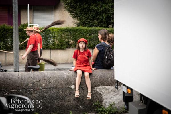 08-09_rue_coulisses_photoshop_©JulieMasson-9162