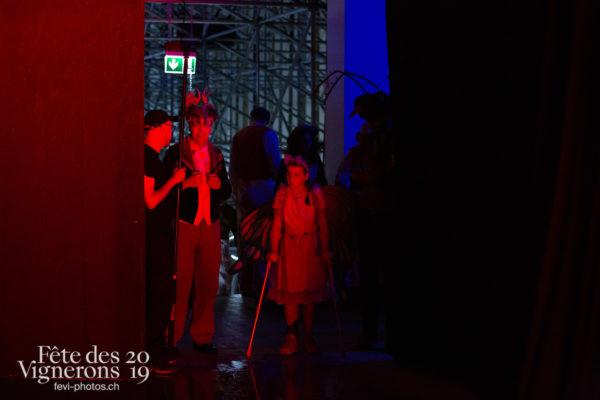 08-09_rue_coulisses_photoshop_©JulieMasson-9319 - Coulisses, Musiciens de la Fête, Voix d'enfants, Photographies de la Fête des Vignerons 2019.