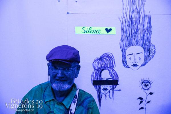 08-09_rue_coulisses_photoshop_©JulieMasson-9331