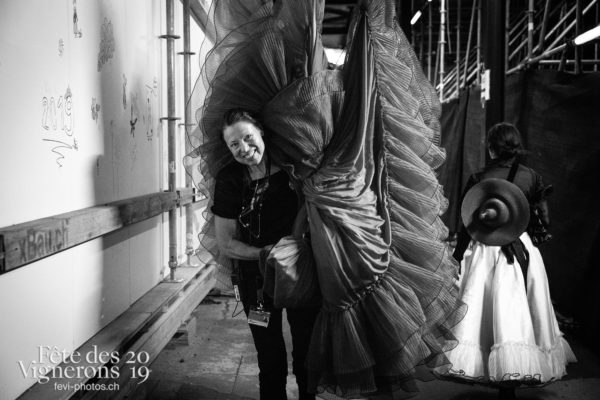 08-10_coulisses_photoshop_©JulieMasson-0763 - Coulisses, Loïe Fuller, Technique, Photographies de la Fête des Vignerons 2019.