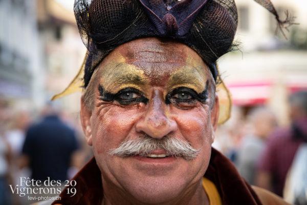 08-10_rues_photoshop_©JulieMasson-0410 - Harmonie de la Fête, Rue, Photographies de la Fête des Vignerons 2019.