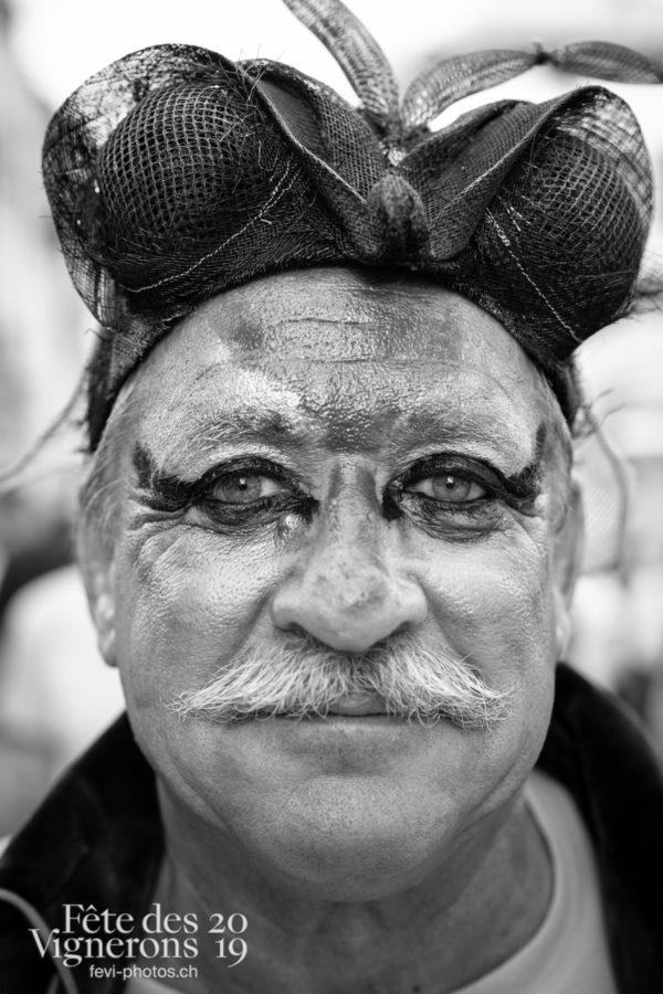 08-10_rues_photoshop_©JulieMasson-0412 - Harmonie de la Fête, Rue, Photographies de la Fête des Vignerons 2019.