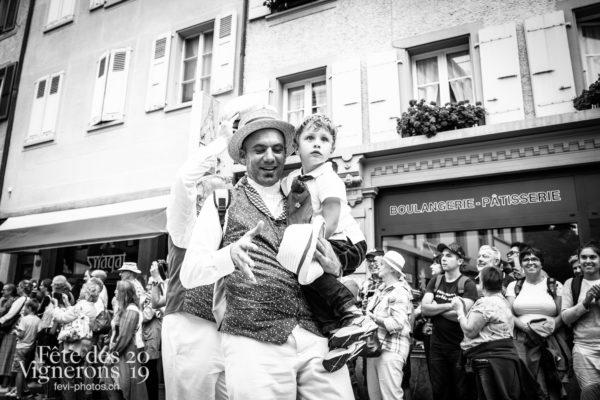 08_10_cortege_photoshop_©JulieMasson-9853 - commissaires, Cortège, Photographies de la Fête des Vignerons 2019.