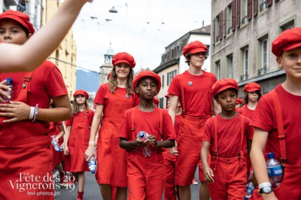 08_10_cortege_photoshop_©JulieMasson-9953 - Cortège, Enfants protecteurs, Photographies de la Fête des Vignerons 2019.