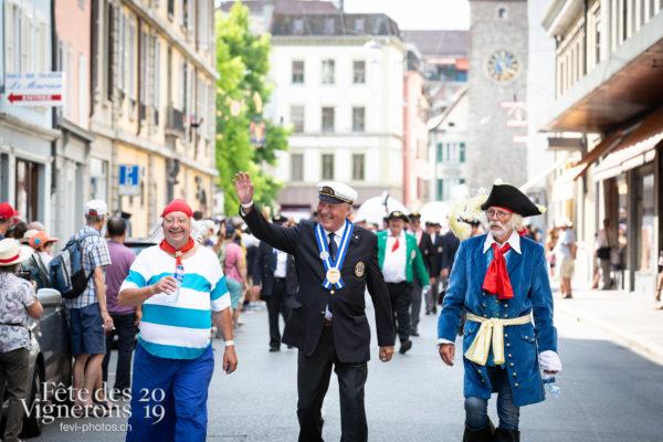 08_11_cortege_vaud_photoshop_©JulieMasson-0422 - Cortège, Journée cantonale Vaud, Photographies de la Fête des Vignerons 2019.